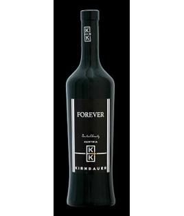 Forever 2011 (Kirnbauer)