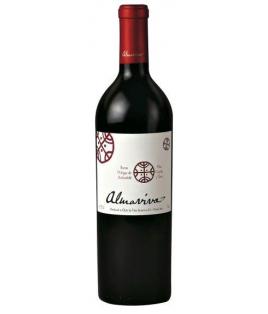 Almaviva 2011 (150 cl)