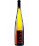 Pinot Gris Sonnenglanz 2008 (Domaine Bott-Geyl) 75 cl