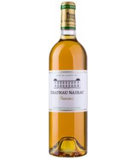 Nairac 2007 (Barsac / Sauternes) 75 cl