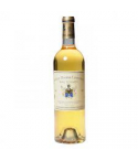 Bastor Lamontagne 1999 (Sauternes) 1800 cl