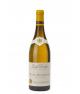 Bâtard Montrachet 2001 (Domaine Joseph Drouhin) 75 cl