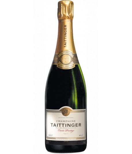 Taittinger brut Prestige NM (Taittinger) 75 cl