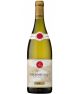 Hermitage blanc 2007 (Domaine E. Guigal) 75 cl