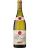 Saint-Joseph blanc 2011 (Domaine E. Guigal) 75 cl
