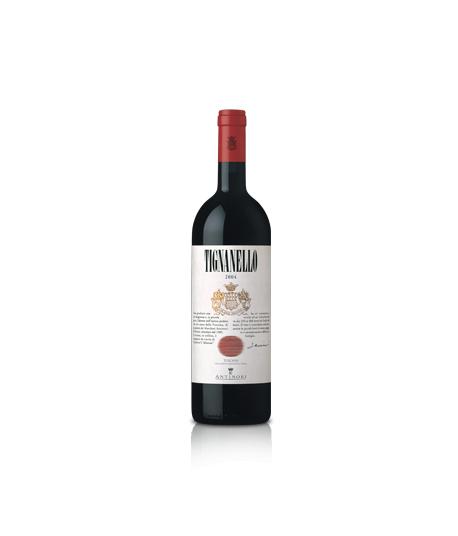 Tignanello 2010 (Antinori) 75 cl