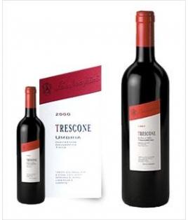 Trescone 2011 (Lamborghini)