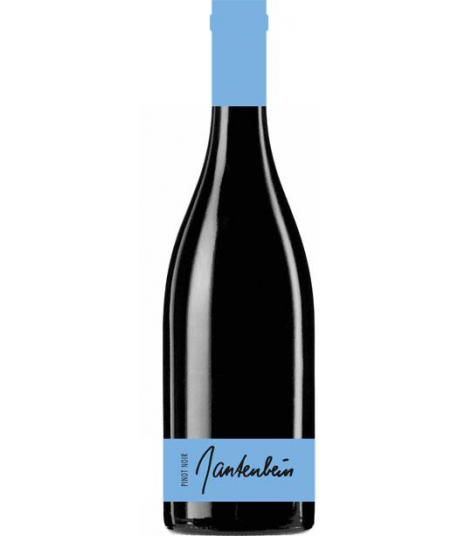 Pinot Noir 1999 (Gantenbein) 150 cl