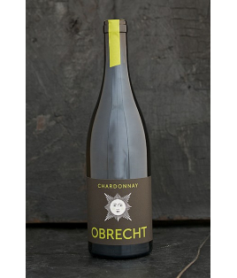 Chardonnay AOC 2019 (Obrecht)