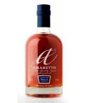 Amaretto (Lorenzo Inga) 70 cl