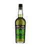Chartreuse Verte 70 cl 55% vol.
