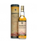 Amrut Indian peated