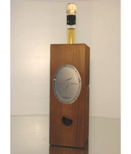 Telsington I (2006) 50 cl