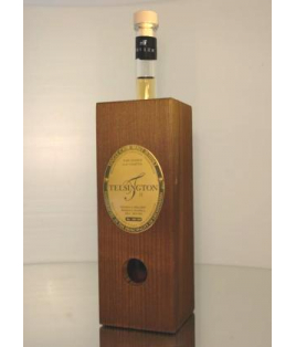 Telsington II (2007) 50 cl