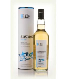 AnCnoc 16 yo