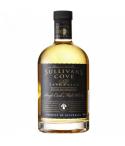 Sullivan's Cove American Oak
