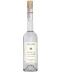 Grappa di Amarone della Valpolicella (Lenotti) 50 cl