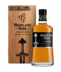 Highland Park Warrior Series - Sigurd