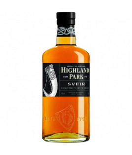 Highland Park Svein 100 cl