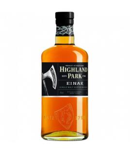 Highland Park Einar 100 cl