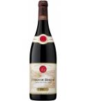 Côtes du Rhône rouge AC 2016 (Guigal) 150 cl