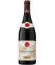 Côtes du Rhône rouge 2012 (Domaine E. Guigal) 150 cl