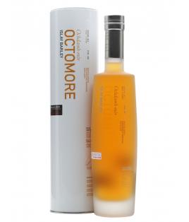 Bruichladdich Octomore 04.2 Comus