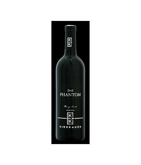Das Phantom 2013 (Kirnbauer) 150 cl