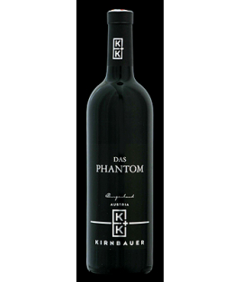 Das Phantom 2016 (Kirnbauer) 1800 cl