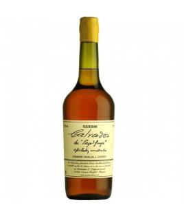 Calvados + 30 ans (Dupont)