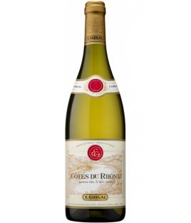 Côtes du Rhône blanc 2013 (Domaine E. Guigal)