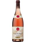 Côtes du Rhône rosé 2019 (Guigal)