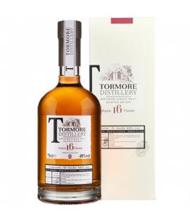 Tormore 16 yo