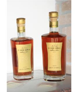Grappa Amarone Gran Riserva (Torquadra) 50 cl