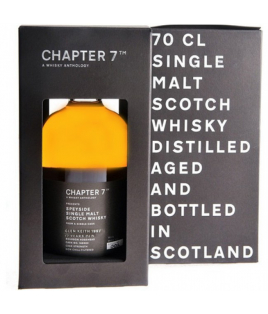 Glen Keith 17 yo 1997 Chapter 7