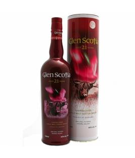 Glen Scotia 21 yo