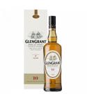 Glen Grant 10 yo