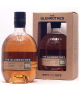 Glenrothes 19 yo 1995 Bottled 2014