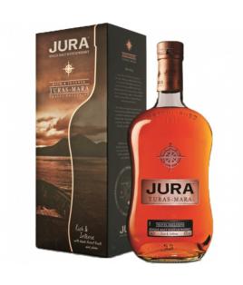 Isle of Jura Turas Mara 100 cl