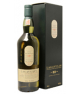 Lagavulin 12 ans Special Release 2014