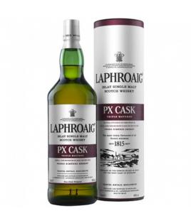 Laphroaig PX Cask 100 cl