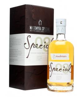 Mackmyra Special 08 Handpicked