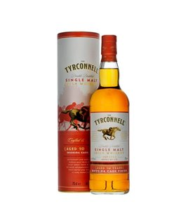 Tyrconnell 10 yo Madeira Cask Finish