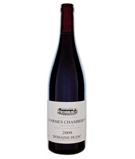 Charmes Chambertin 2012 (Domaine Dujac)