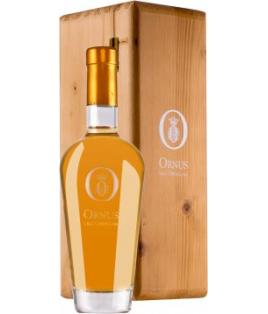 Ornus 2010 (Tenuta dell'Ornellaia) 37.5 cl