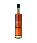 My Grappa Barrique (Lorenzo Inga) 150 cl