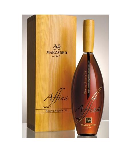Marzadro Affina Riserva Acacia 100 cl