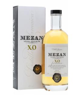 Mezan Jamaica XO 70 cl