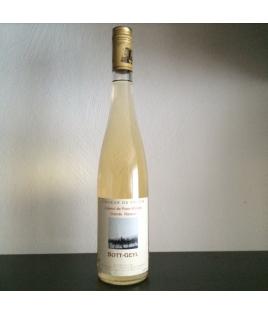 Liqueur de Poire William (Domaine Bott-Geyl)