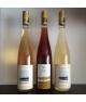 Liqueur de Mirabelle (Domaine Bott-Geyl)